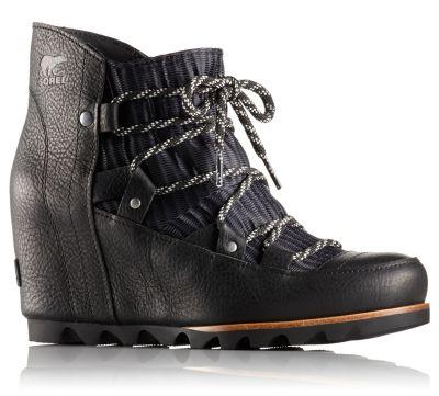 Women's Sandy™Wedge Boot