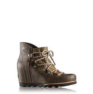 Women's Sandy™ Wedge Boot