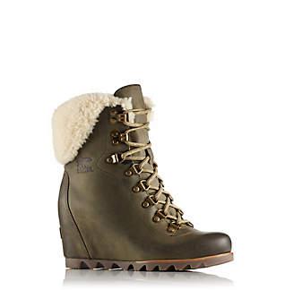 Shop Women S Boots Sorel 174 Uk