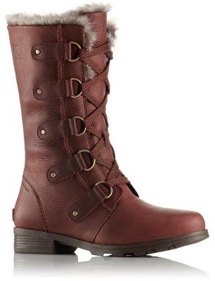 Women's Emelie™ Lace Premium Boot