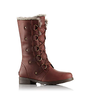 Women's Emelie™ Lace Premium Boot