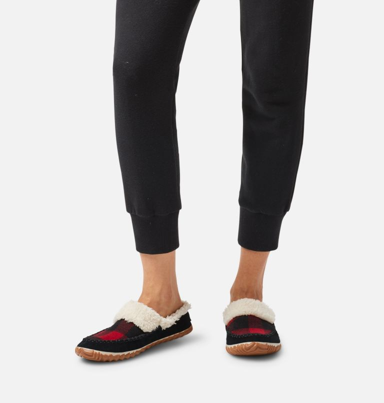 Women's Out 'N About™ Slide Slipper Women's Out 'N About™ Slide Slipper, a9