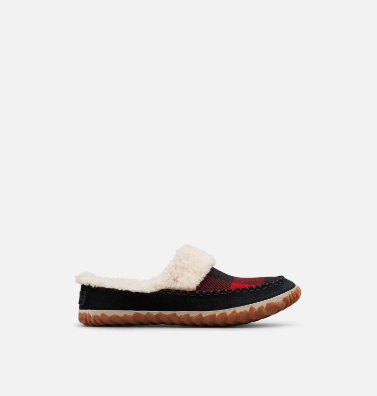 Women's Out 'N About™ Slide Slipper Women's Out 'N About™ Slide Slipper, front