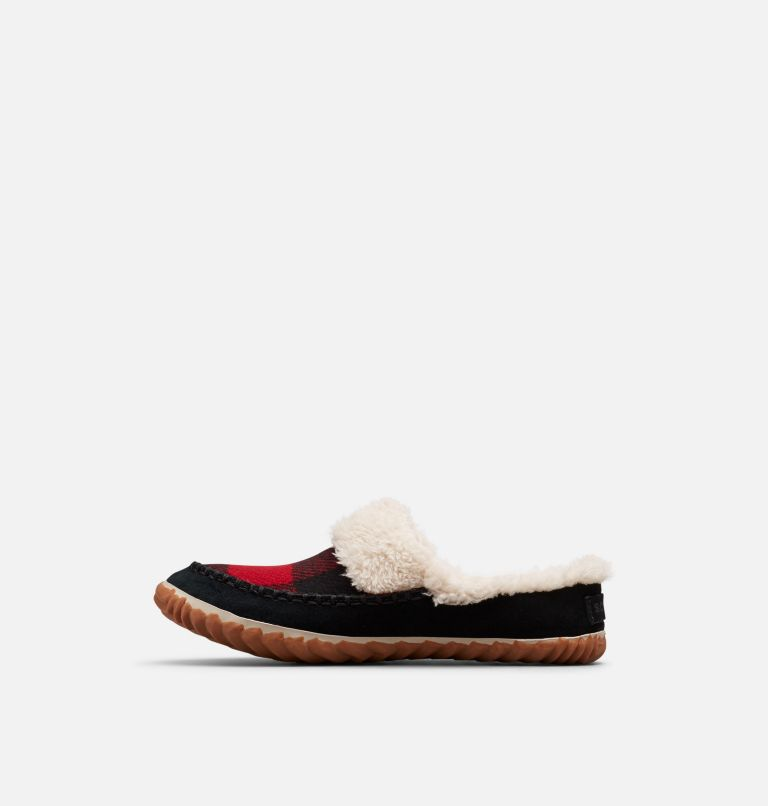 Women's Out 'N About™ Slide Slipper Women's Out 'N About™ Slide Slipper, medial