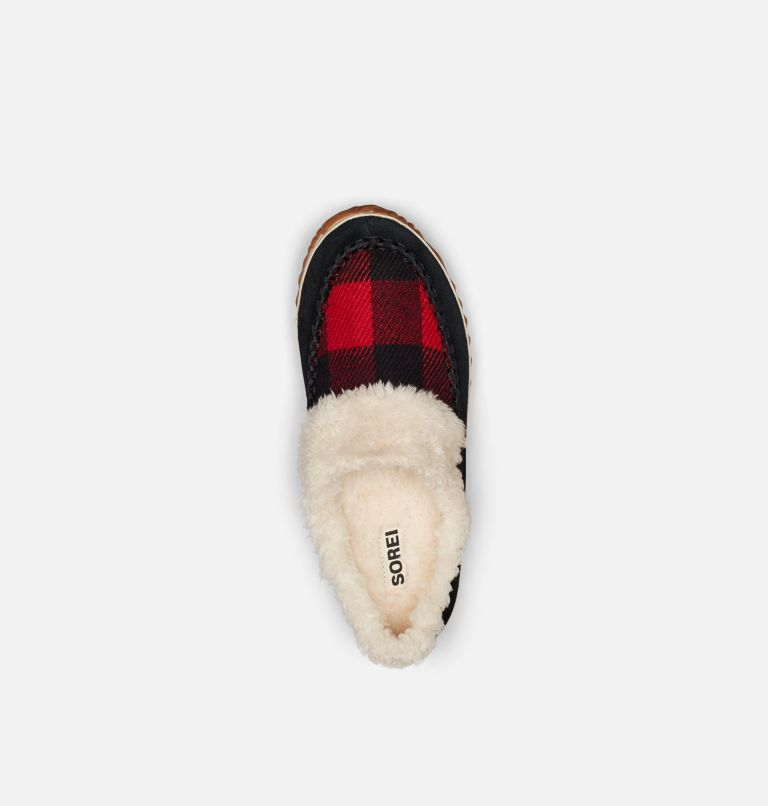 Women's Out 'N About™ Slide Slipper Women's Out 'N About™ Slide Slipper, top