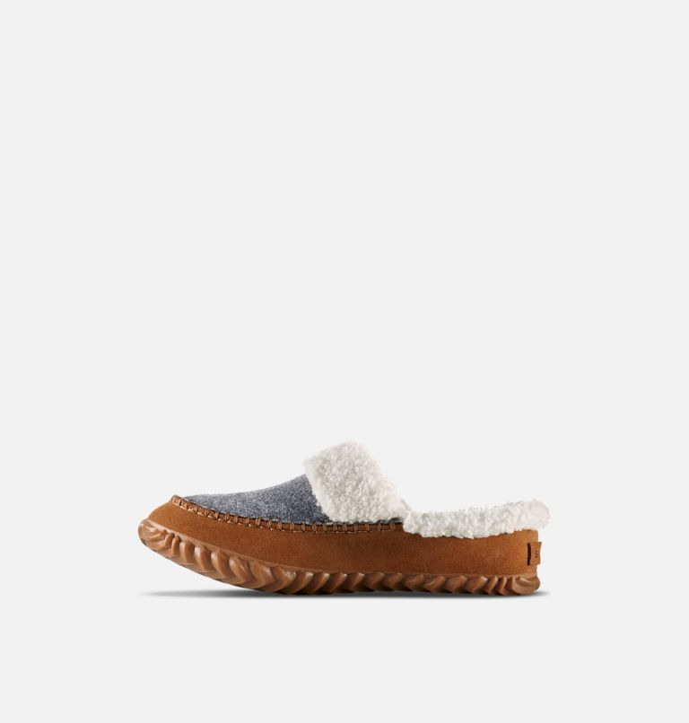 Out 'N About™ Slide Slipper für Damen Out 'N About™ Slide Slipper für Damen, medial