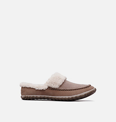Out 'N About™ Slide Slipper für Damen , front