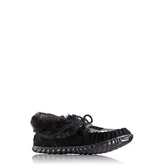 Out 'N About™ Moc Slipper für Damen