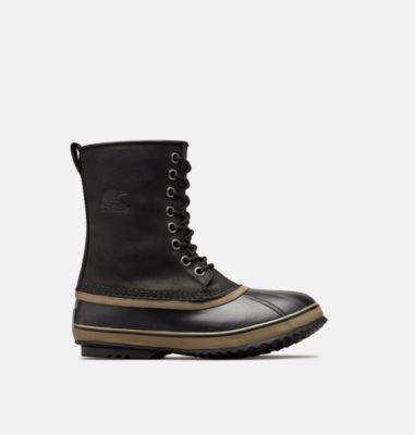 Men's 1964 Premium™ T Leather Boot