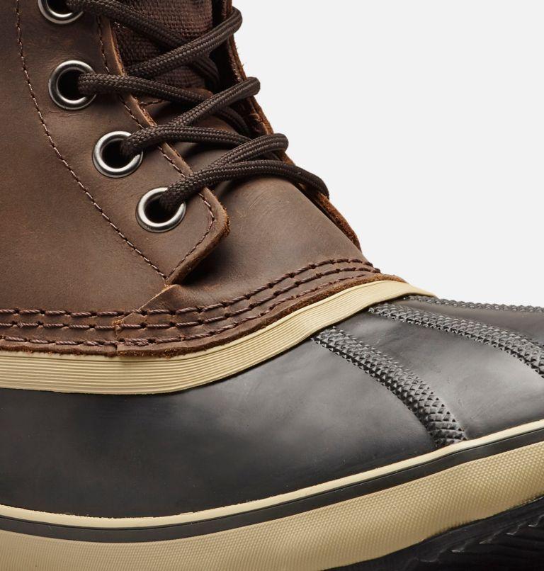 Men's 1964 Premium™ T Boot Men's 1964 Premium™ T Boot, a1