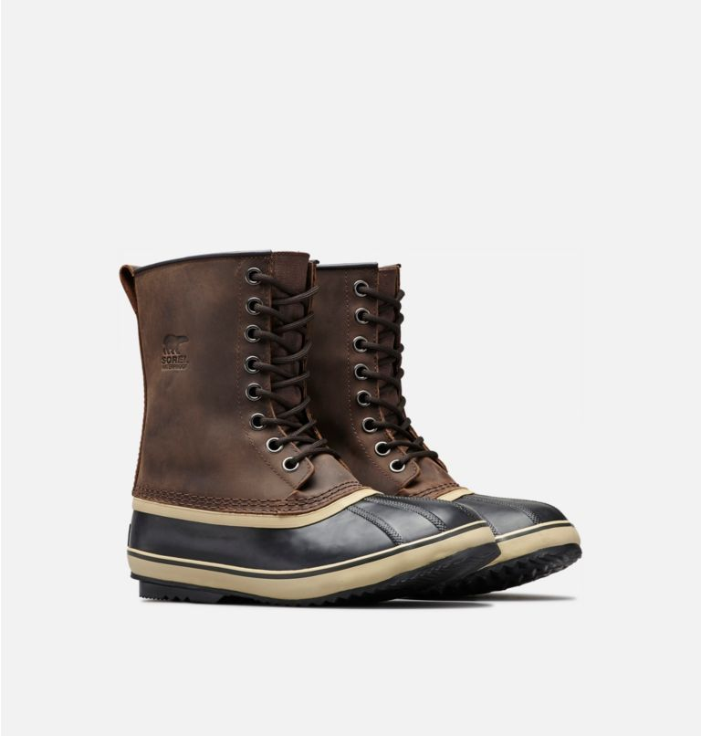 Men's 1964 Premium™ T Boot Men's 1964 Premium™ T Boot, 3/4 front