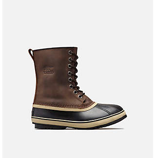 a6055c45364e6 Men's Sale Boots, Shoes, Sneakers, and Oxfords | Sorel Canada
