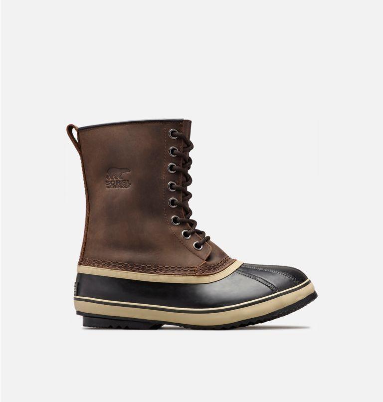 Men's 1964 Premium™ T Boot Men's 1964 Premium™ T Boot, front