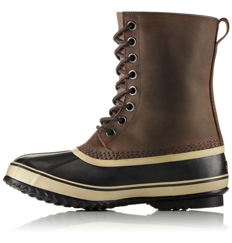 Men's 1964 Premium™ T Boot Men's 1964 Premium™ T Boot, medial