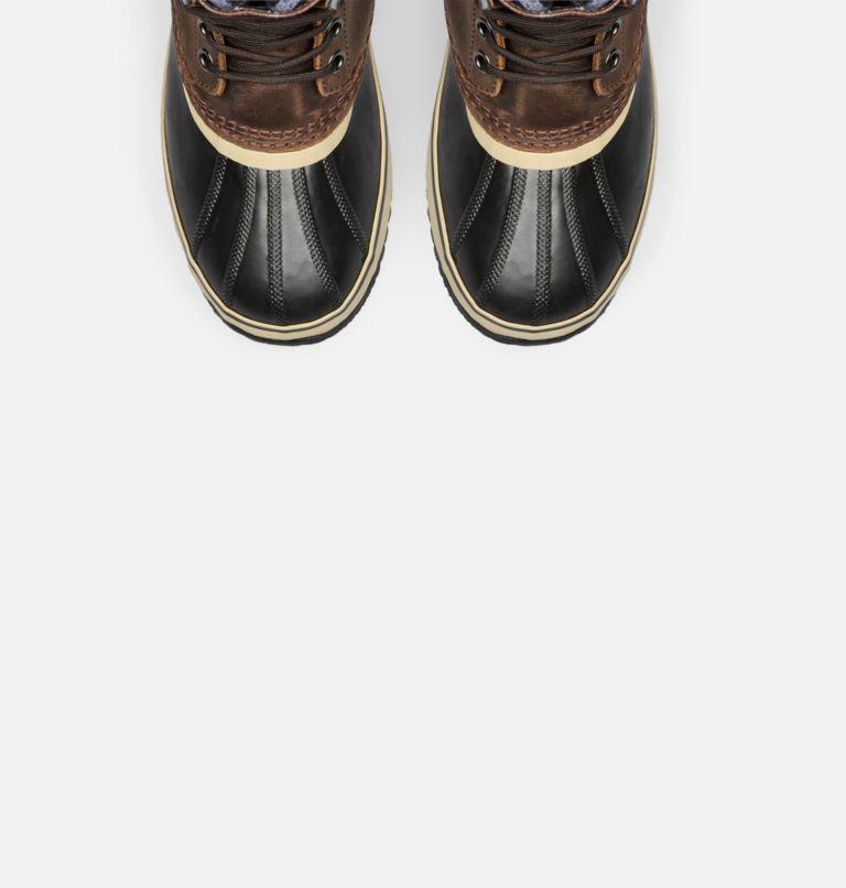 Men's 1964 Premium™ T Boot Men's 1964 Premium™ T Boot, top