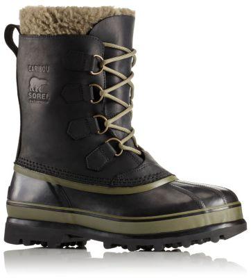Men's Caribou™WL Boot