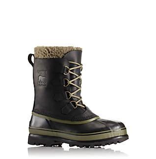 Men's Caribou™Wool Boot