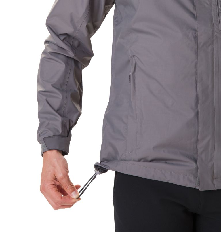 Pouring Adventure™ II Jacket Pouring Adventure™ II Jacket, a5