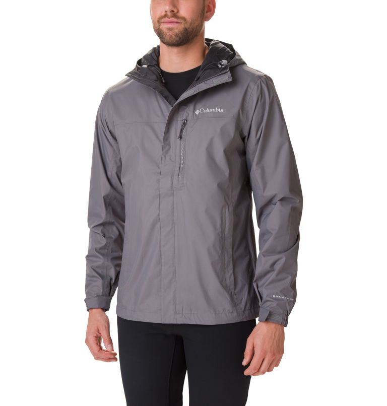 Pouring Adventure™ II Jacket Pouring Adventure™ II Jacket, front