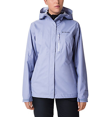 Pouring Adventure™ II Jacket , front