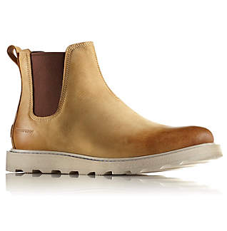 Men's Madson™ Chelsea Waterproof Boot