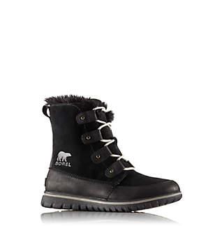Women's Cozy™ Joan Boot