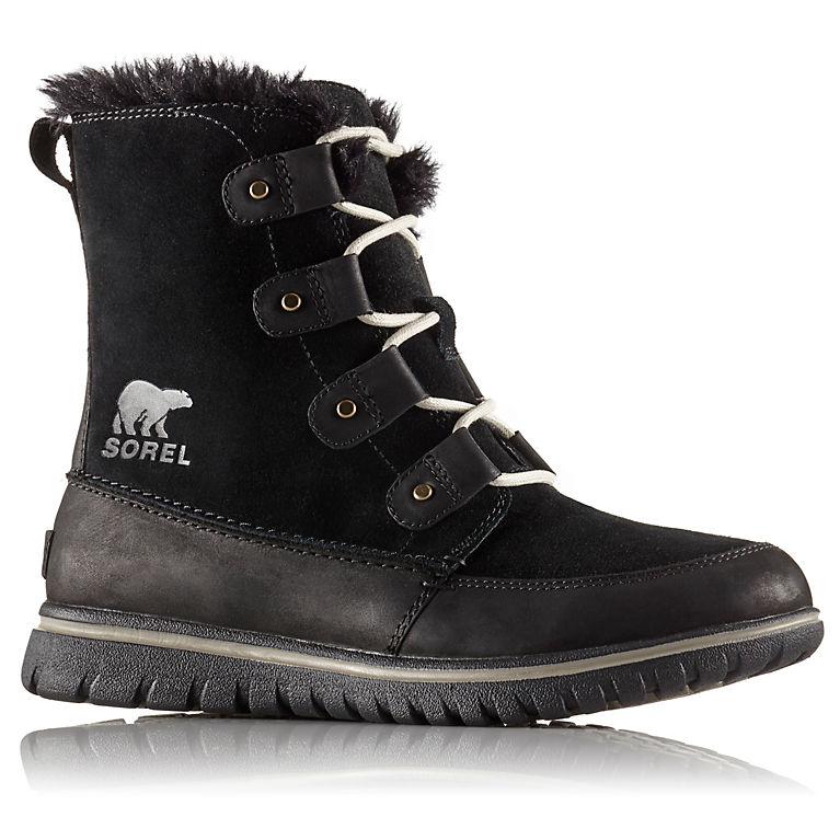 148b9b974a378a Women s Cozy Joan Waterproof Sneaker Boot