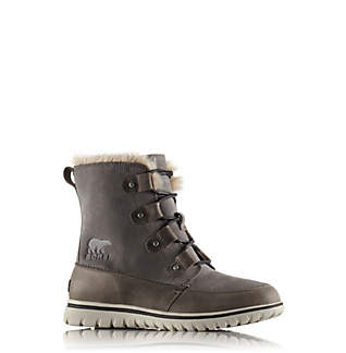 Women's Cozy™ Joan Boot