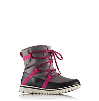 Women's Cozy™ Explorer Boot