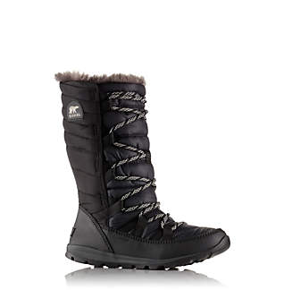 Women's Whitney™ Lace Boot