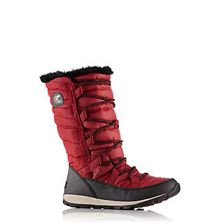 Women's Whitney™Lace Boot
