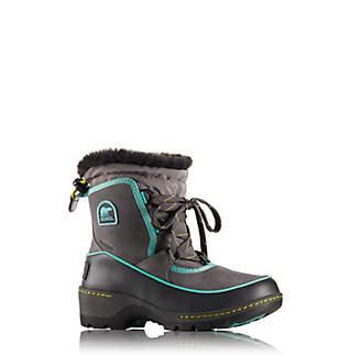 Youth Tivoli™ III Boot