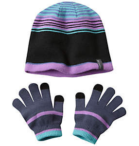 Hat and Glove Set™ Enfant
