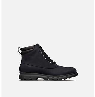 Men's Portzman™ Lace Boot