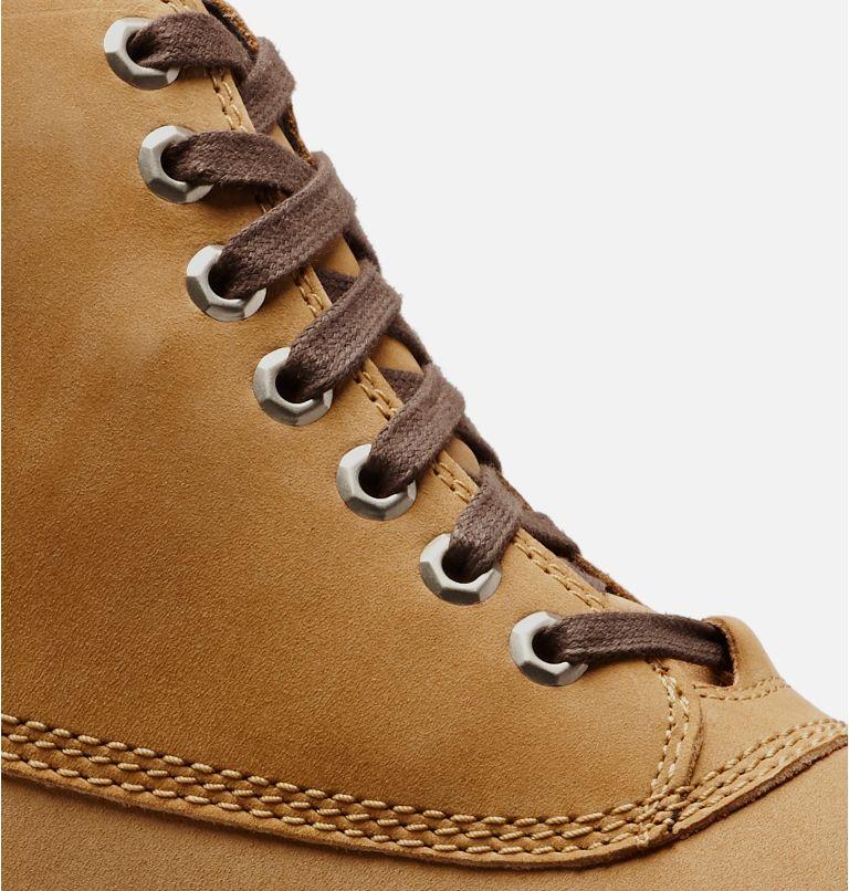 Men's Portzman™ Lace Boot Men's Portzman™ Lace Boot, a1