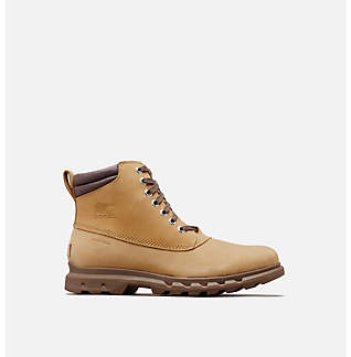 Men's Portzman™ Lace Boot