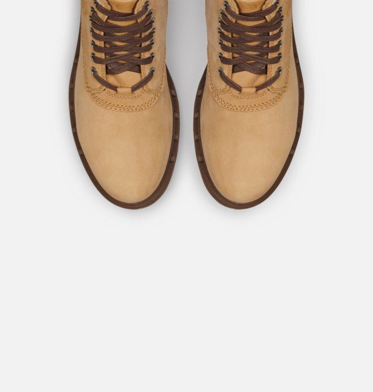 Men's Portzman™ Lace Boot Men's Portzman™ Lace Boot, top