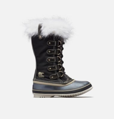 Botte Joan Of Arctic™ X Celebration pour femme