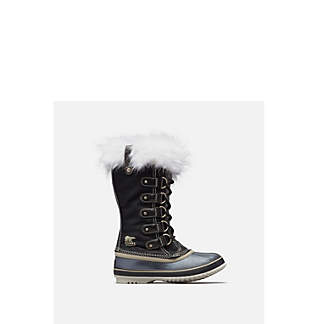 Women's Joan Of Arctic™ X Celebration Boot