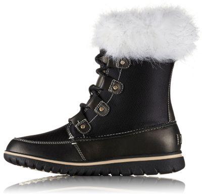 ... Women's Cozy Joan™ X Celebration Boot - Black - 1760951Women's Cozy Joan™  X Celebration ...