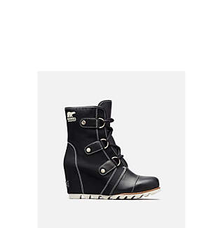 Joan of Arctic™ Wedge Mid X Celebration Stiefel für Damen