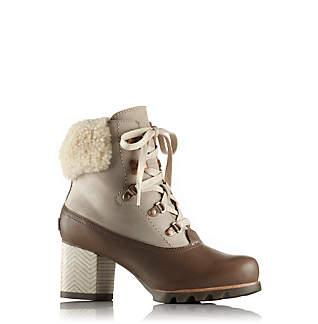 Women's Jayne™ Lux Boot