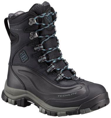 Women's Bugaboot™ Plus Omni-Heat™ Michelin® Boot | Tuggl