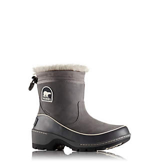 Women's Tivoli™ III Pull-On Boot