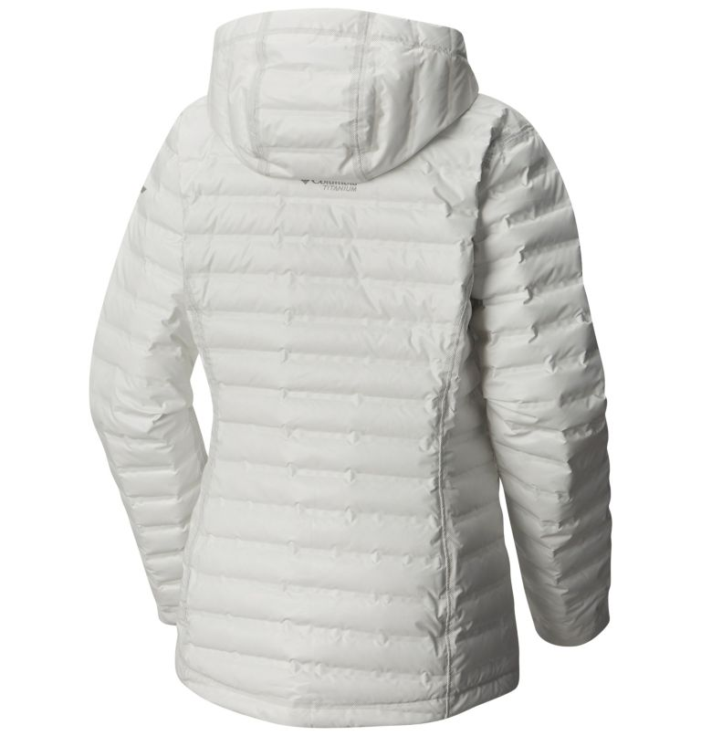 Eco Down Women's Ex Jacket Outdry uPkZiX
