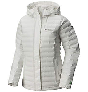 Women's OutDry™ Ex Eco Down Jacket