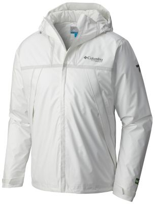 Men's OutDry™ Ex Eco Insulated Shell | Tuggl