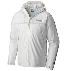 Men's OutDry™ Ex Eco Insulated Shell
