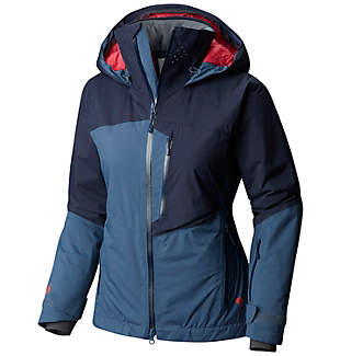 Women's Vintersaga™ Insulated Jacket