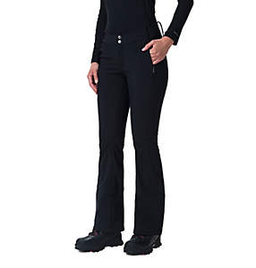 Women's Roffe™ Ridge Trouser